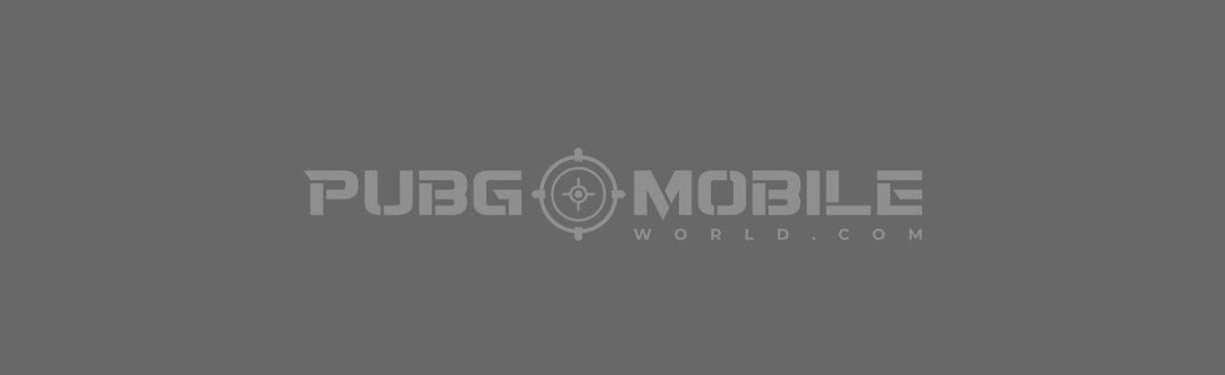 PUBG Mobile OBB Highly Compressed 2021 Download